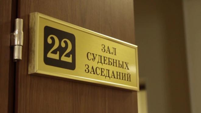 На Беглова подали в суд за отказ выдать итоги опроса о коррупции