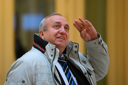 Причиной отставки сенатора Клинцевича стала вредная болтливость