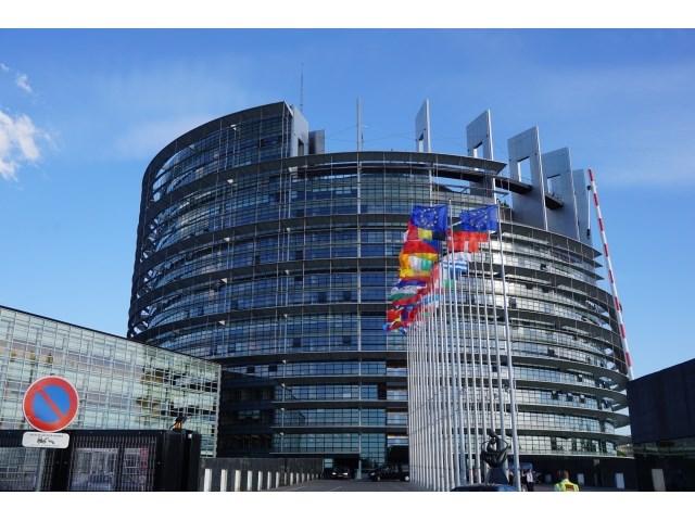 «Проснется» ли правая и национальная Европа?