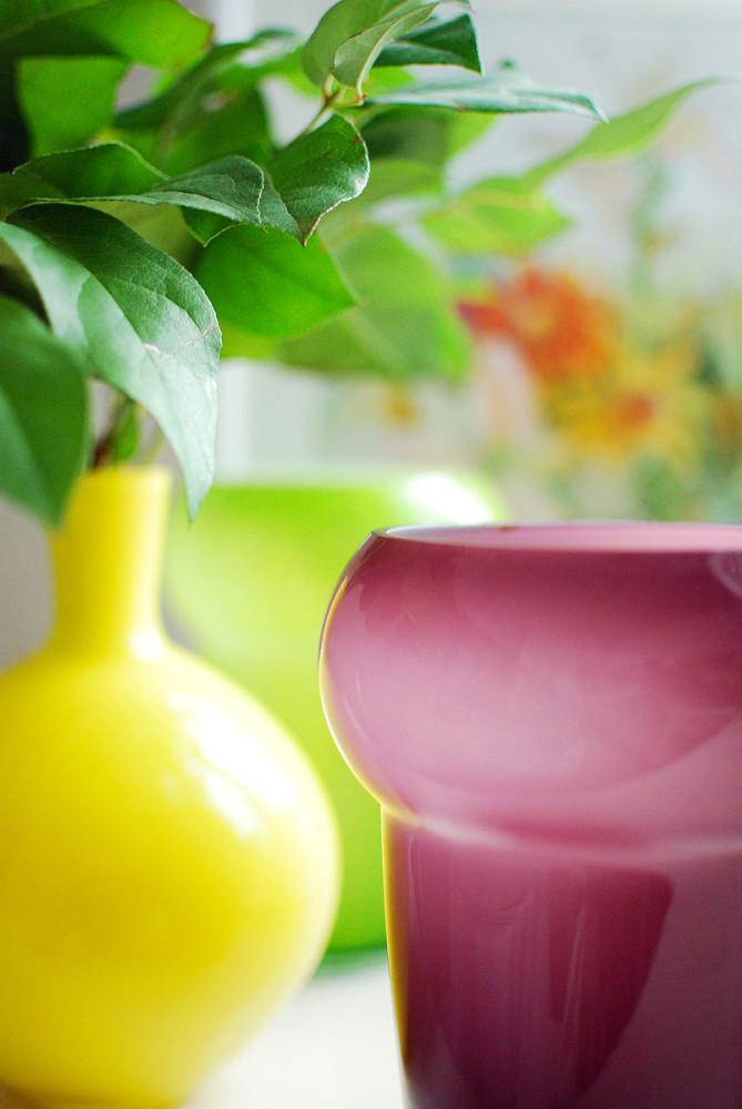 Кухня в цветах: светло-серый, белый, салатовый, бежевый. Кухня в .