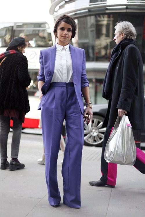 брюки палаццо +с завышенной