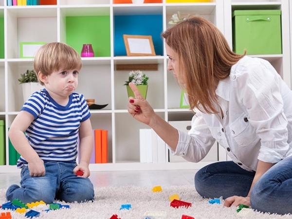 Как мы делаем из детей неудачников. Как меняется роль бабушек в воспитании внуков
