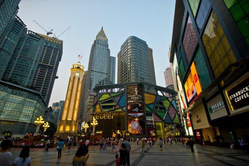 Как поступают с ворами в странах Азии взятка, имхо, казнокрады, коррупция, оценочное мнение