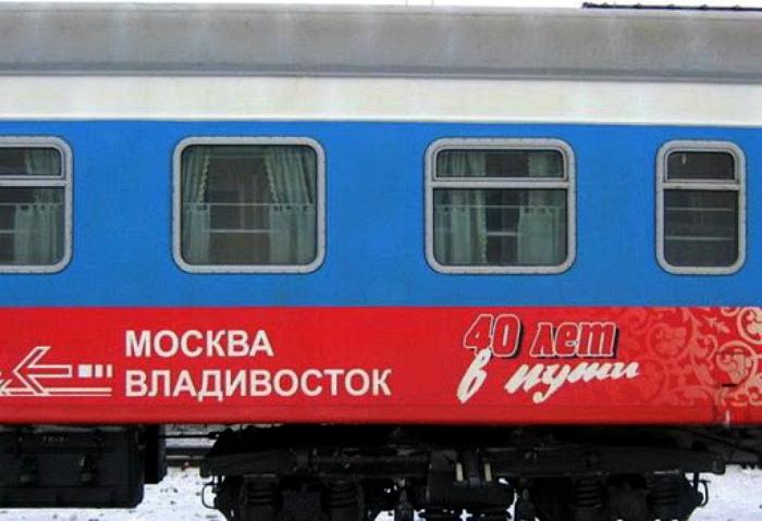 https://mtdata.ru/u15/photo73C4/20578162886-0/original.jpg#20578162886