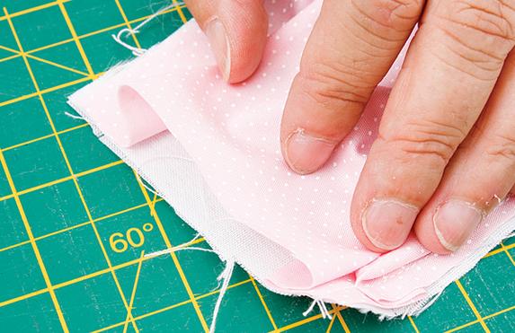 Детское одеялко из пузырьков в технике пэчворк. Мастер-класс (6) (573x371, 517Kb)