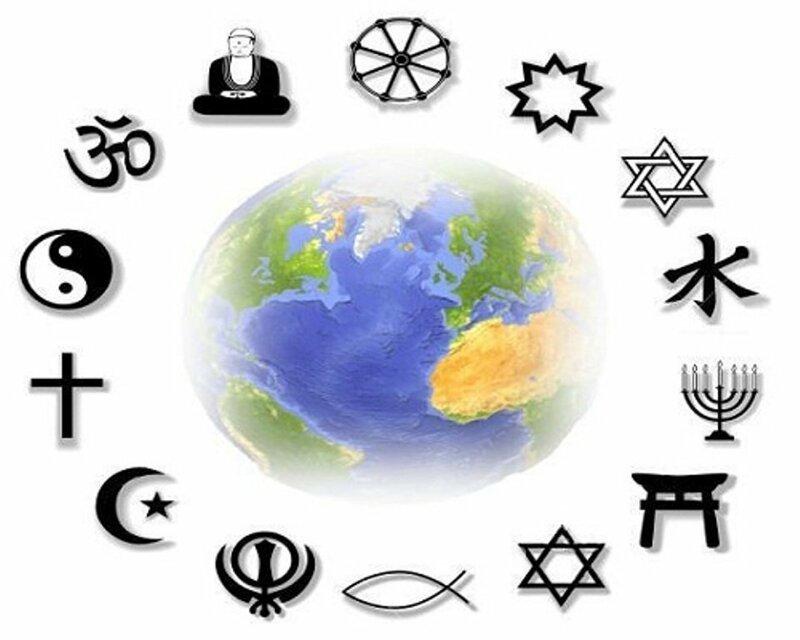 Немного по этой теме с религиозной точки зрения интересное, исторические факты, наложницы, познавательное, содержанки