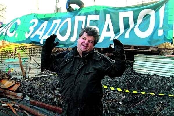 Украина планирует «дипломатической техникой» развалить Минские соглашения