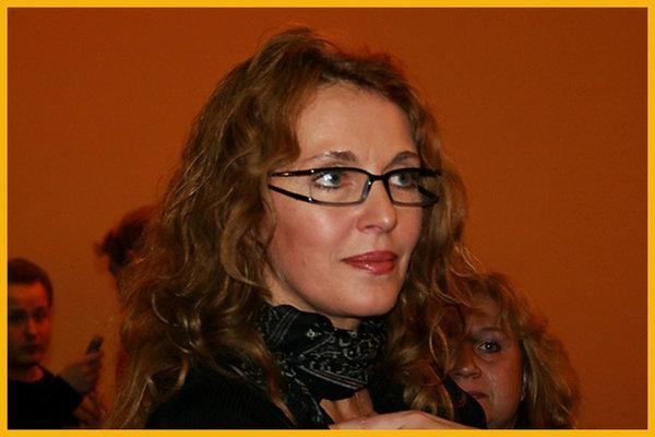Татьяна Лютаева - 10 интересных фактов о жизни актрисы
