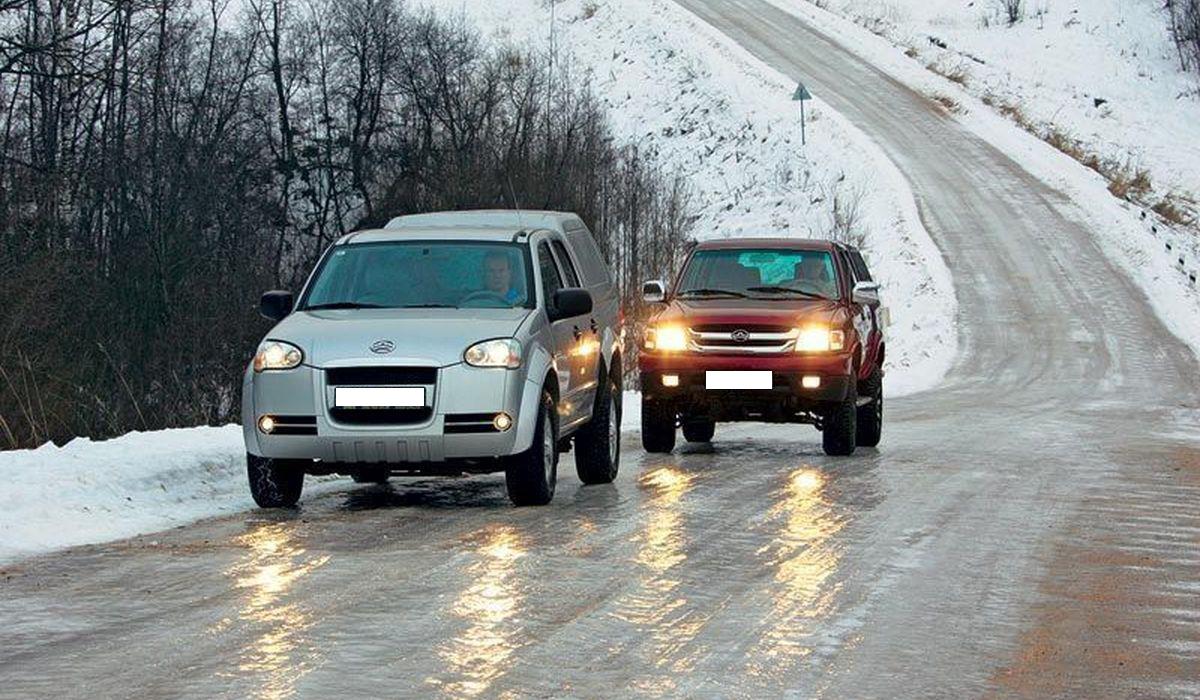 Картинки по запросу езда на ледяной дороге