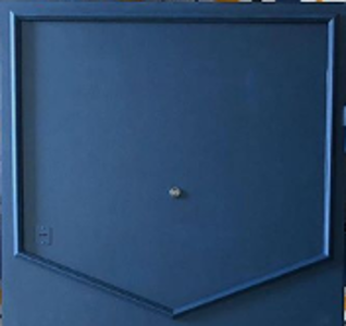 Красота, которую можно сделать с входными дверями. Если не лежать на диване домашний досуг,идеи для дома,ремонт и строительство,сделай сам