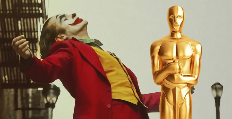 «Оскар»-2020: прогнозы и ожидания