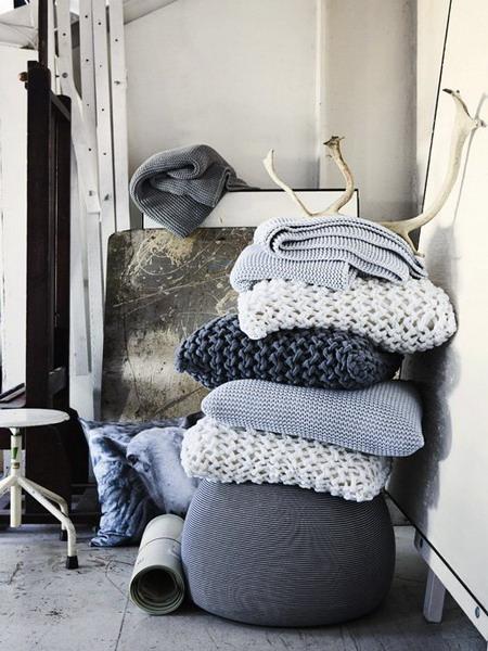 nordic-winter-decorating-patterns6.jpg