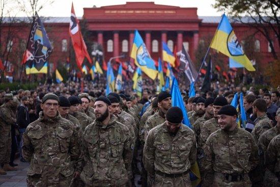 Немецкий политолог озвучил неутешительный сценарий для Украины