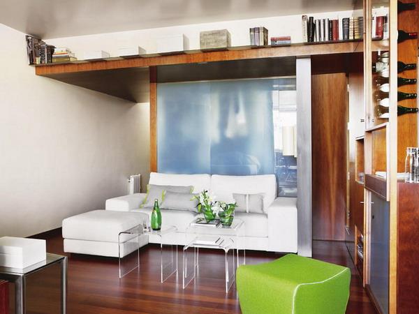 storage-ideas-under-ceiling1-1.jpg
