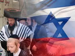 Почему уехавшие в Израиль та…