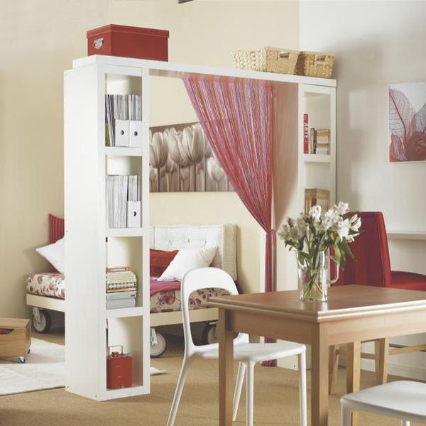 storage-ideas-under-ceiling2-6.jpg