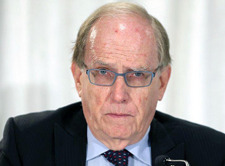 WADA призналось в отсутствие доказательств вины России