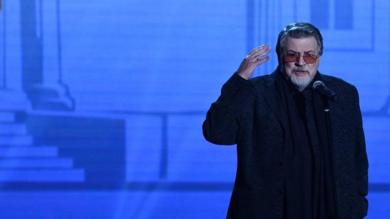 Департамент культуры Москвы поддержал создание должности президента Театра сатиры для Ширвиндта Общество