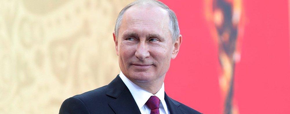 Западным дебилам Россию не п…
