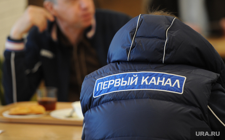 Ведущих «Первого канала» обвинили в травле детей.