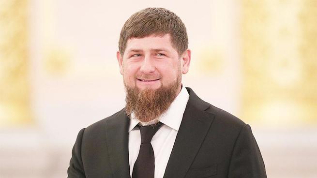 Кадыров пригрозил арестом Тр…