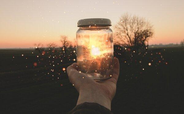 Я могу без тебя, но хочу быть с тобой