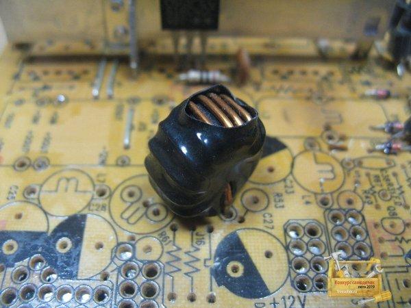 Делаем зарядное устройство для автомобильных акб из блока питания от компа