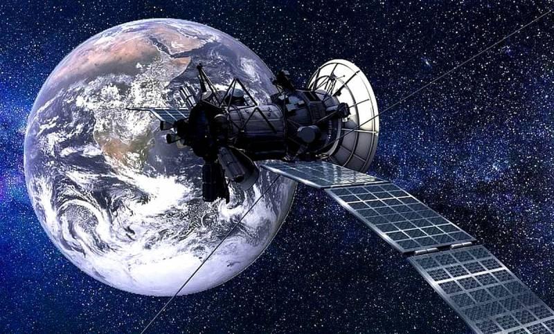 «Русские славятся хитроумными системами»: финны об испытании Россией оружия в космосе Общество