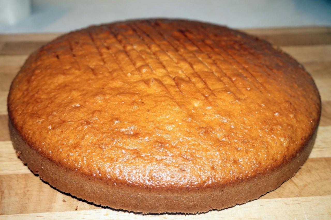 воздушный пирог на кефире рецепт с фото изготавливалась штофа бархата