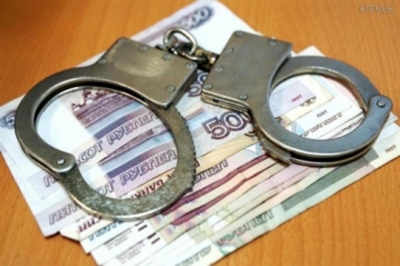 Ростовская чиновница получила 4 года колонии за хищение социальных выплат Происшествия