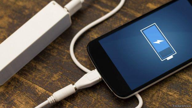 Мифы об аккумуляторах в мобильных, в которые вы до сих пор верите