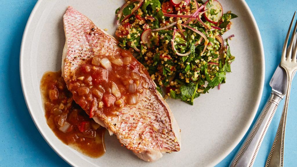 Тамариндовый соус: ингредиенты, рецепт приготовления