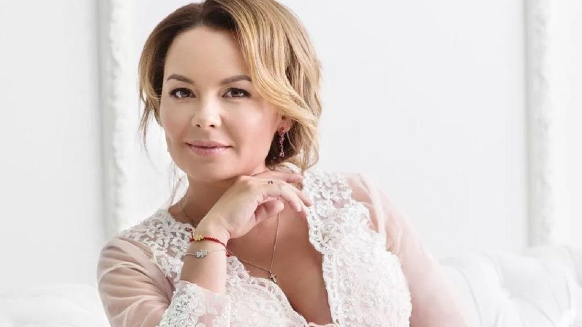 Звезда Comedy Woman раскрыла причину ухода из проекта