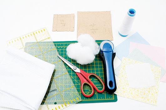 Детское одеялко из пузырьков в технике пэчворк. Мастер-класс (2) (531x354, 344Kb)