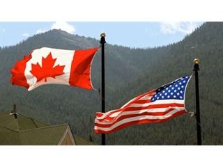 Северной Америке пора переосмыслить свою противоракетную оборону севера геополитика