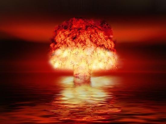 Ученые предсказали ядерную войну в 2025 году