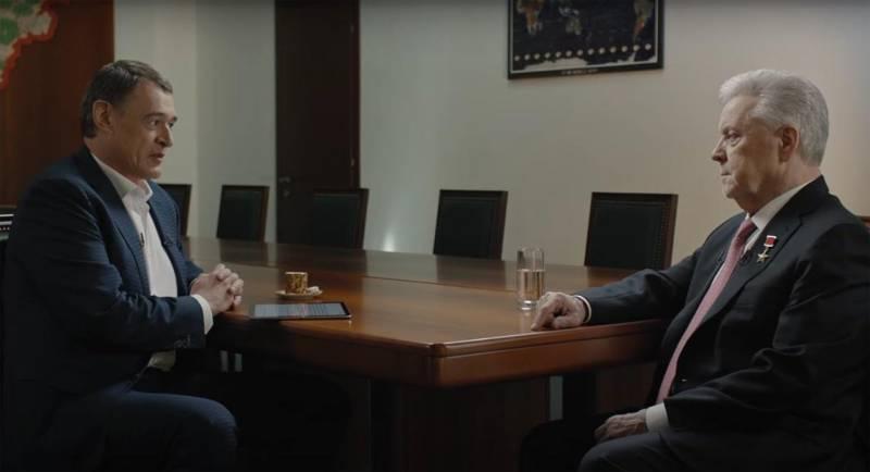 «Решение о выводе советских войск из Афганистана было в какой-то степени преступным» - интервью с Борисом Громовым россия