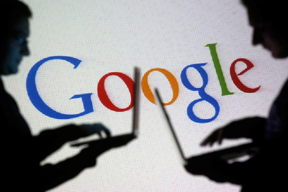 В Google проигнорировали тре…