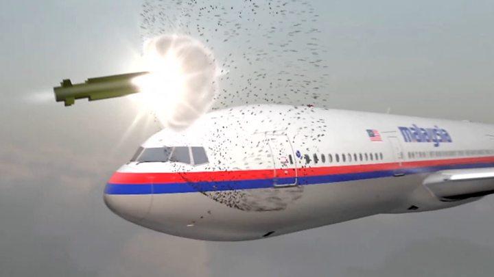 Как военные случайно сбивали пассажирские самолеты авиация,военные,катастрофы,общество