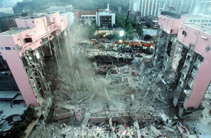 12 ошибок архитекторов и строителей