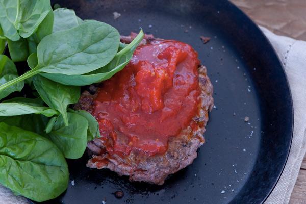 Маринара: томатный соус, который дополнит вкус любимого блюда