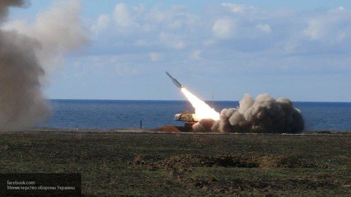 Новый план сдерживания РФ: в Эстонии призывают к ракетному удару по Петербургу
