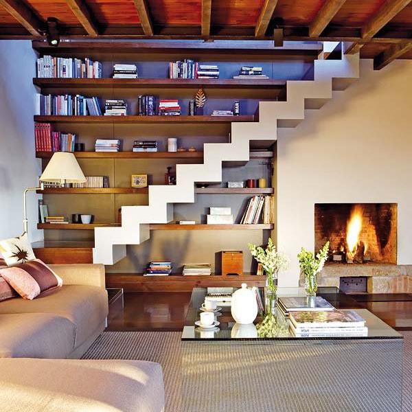 storage-ideas-under-ceiling1-9.jpg