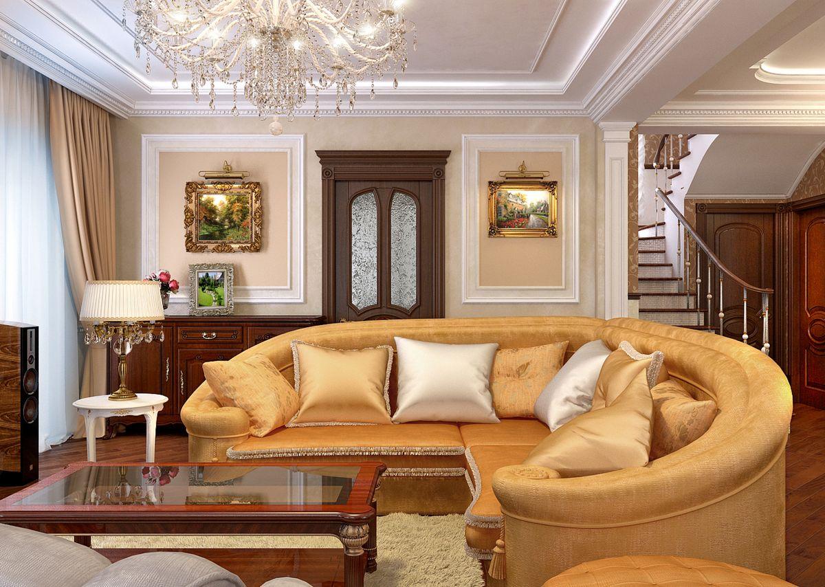 расти нам ютуб картинки дизайн гостиной в стиле классика думал