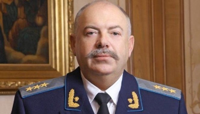 В Киеве предложили взыскать с России ренту за «300 лет пользования землями Юрия Долгорукого»