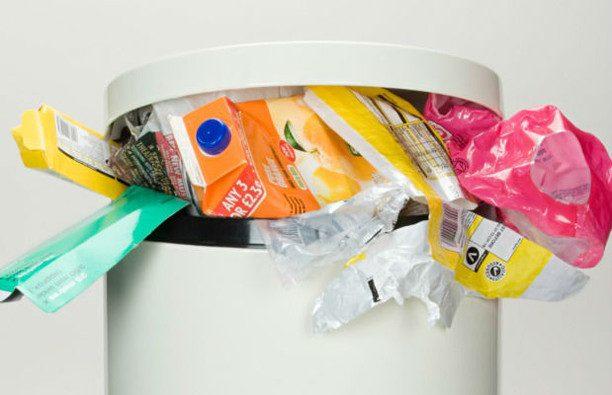 14 способов избавиться от неприятных запахов