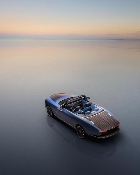 СМИ: Бейонсе и Джей Зи купили самый дорогой автомобиль в мире Звезды,Звездные пары