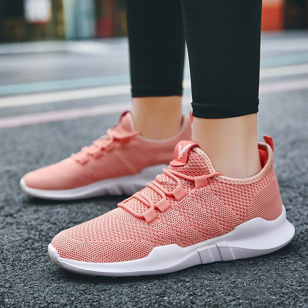 Трендовая обувь на лето 2020