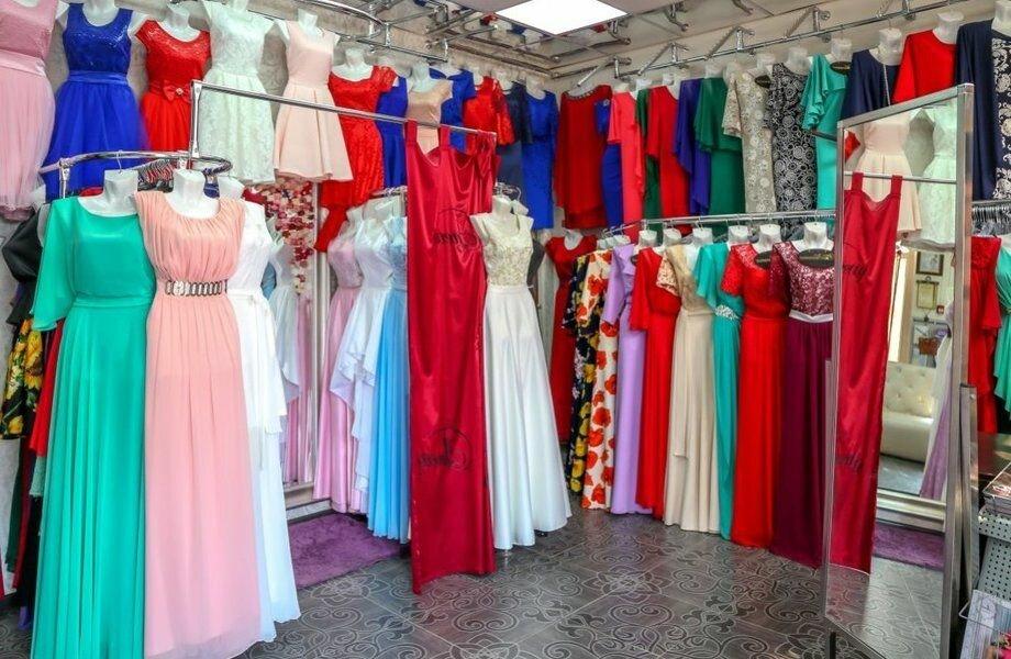 Торжество, выпускной, свадьба: 12 лучших нарядов