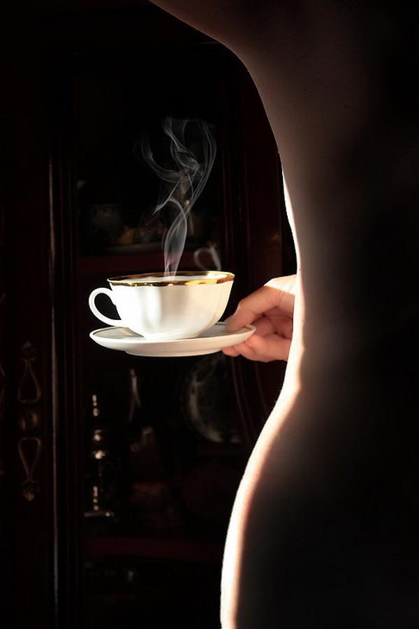 sexy-woman-coffee